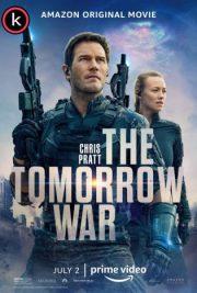 La guerra del mañana por torrent