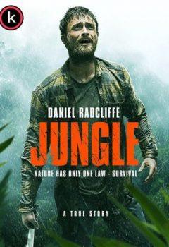 La jungla 2017 por torrent