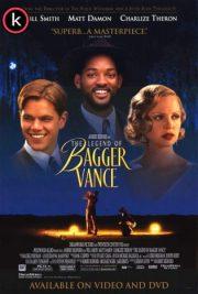 La leyenda de Bagger Vance por torrent