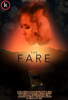 The fare por torrent