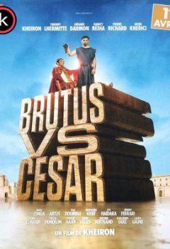 Bruto Vs Cesar por torrent
