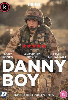Danny Boy por torrent
