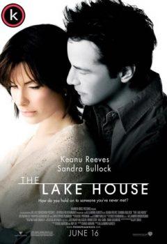 La casa del lago por torrent