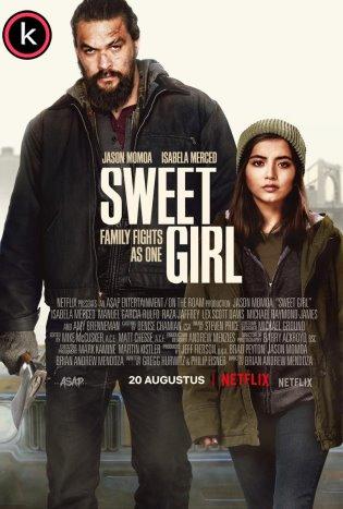 Sweet girl por torrent