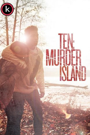 Ten murder island por torrent