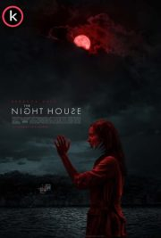 The night house por torrent