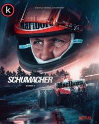 schumacher por torrent