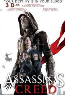 Assassin-s Creed
