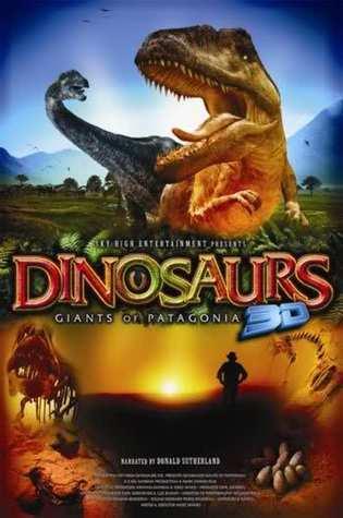 dinosaurios-web