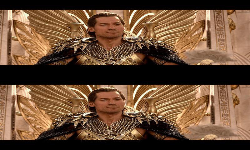 dioses-de-egipto-cap