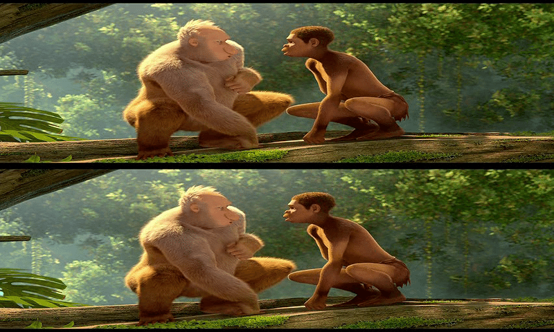 el-reino-de-los-monos-cap