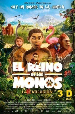 el-reino-de-los-monos-web