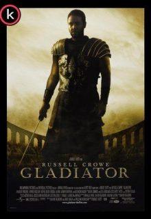 Gladiator - Torrent