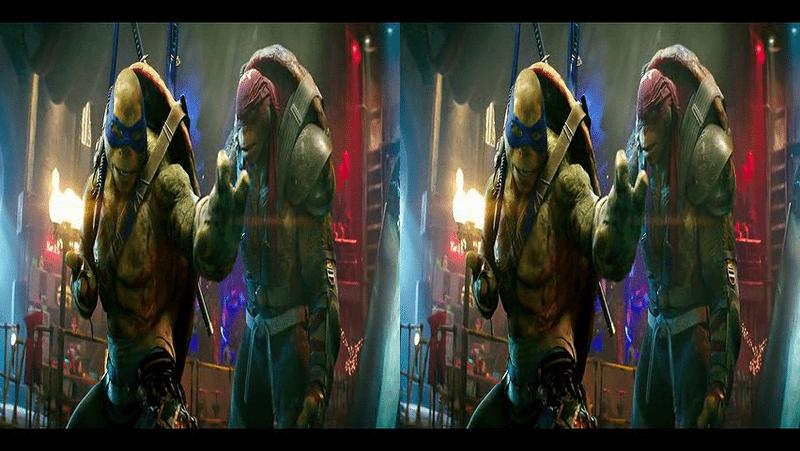 tortugas-ninja-2-capp