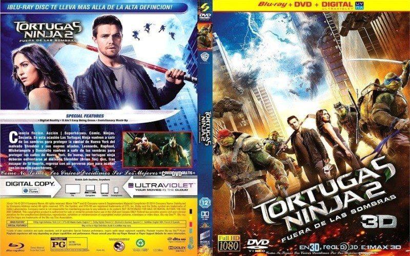 tortugas-ninja-2-foro