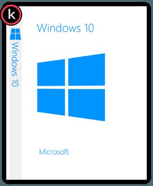 Windows 10 Build 14393 ANNIVERSARY VL Español Julio 2016