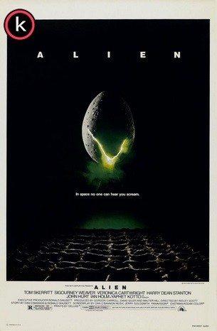 Alien el octavo pasajero por torrent
