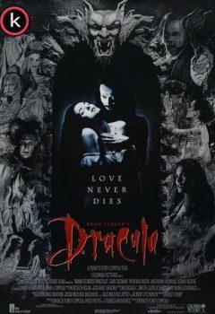 Dracula de Bram Stoker por torrent