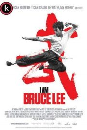 I Am Bruce Lee - Torrent