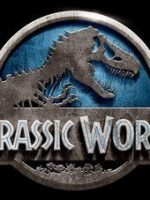 jurasic World (HDrip)