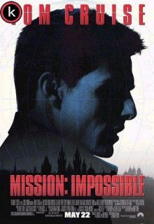 Mision imposible - Torrent
