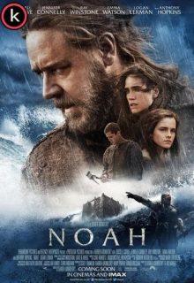 Noé - Torrent