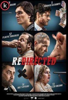 Redirected por Torrent
