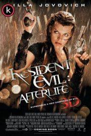 Resident Evil 4 Ultratumba por torrent