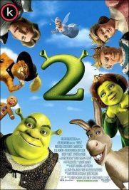 shrek 2 por torrent