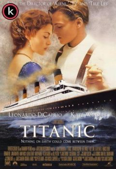 Titanic - Torrent