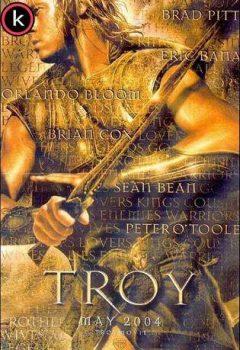 Troya - Torrent